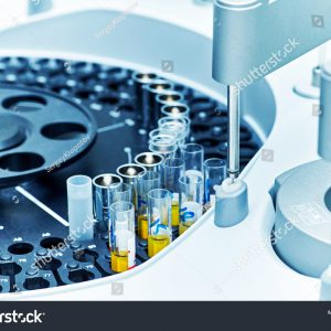 stock-photo-closeup-of-a-modern-robotic-machine-for-blood-centrifugation-and-urinalysis-hospital-laboratories-1124046443